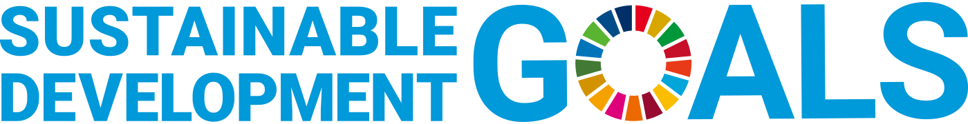 SDGs岐阜推進プロジェクト Sustainable Development Goals